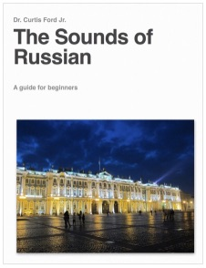 Sounds_of_Russian_cover